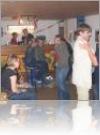 Sommerparty des Abijahrgangs im Jahr 2006
