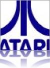 Atarikram, Parties und Gesammeltes