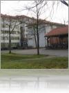 Gesammelte Fotos aus meiner Studienzeit in Clausthal