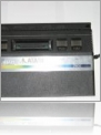 Meine Atari 2600 Sammlung