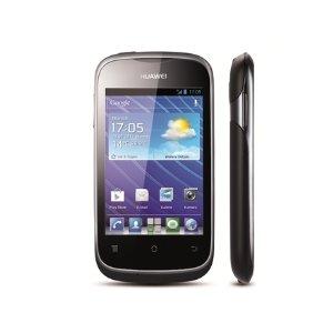 Huawei Ascend Y201 Pro