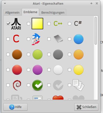 erweiterte_Embleme